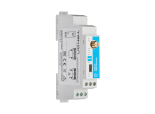 WSM101 Wireless Serial