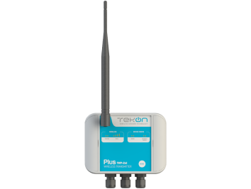 PLUS TWP-2AI - Wireless Transmitter