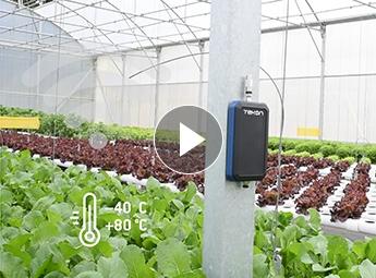 Tekon Electronics Corporate Video