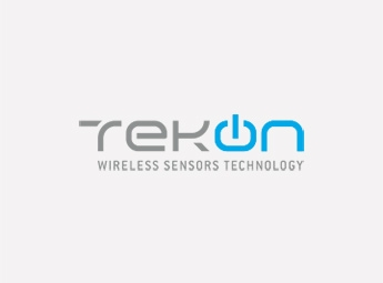 New version of the Tekon Configurator software