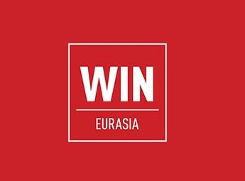 WinEurasia 2019