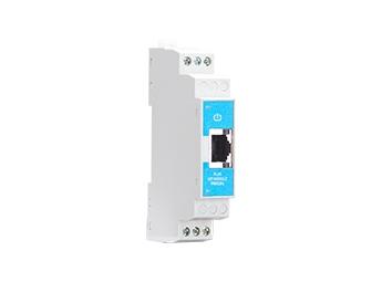 PIM101 - Conetividade IoT para o sistema de monitorização sem fios PLUS