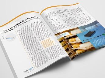 Revista Tecnoalimentar - 20