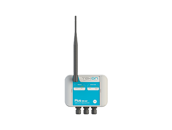 PLUS TWP-2UT - WIRELESS TRANSMITTER