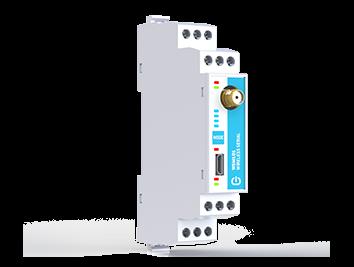 Wireless Serial