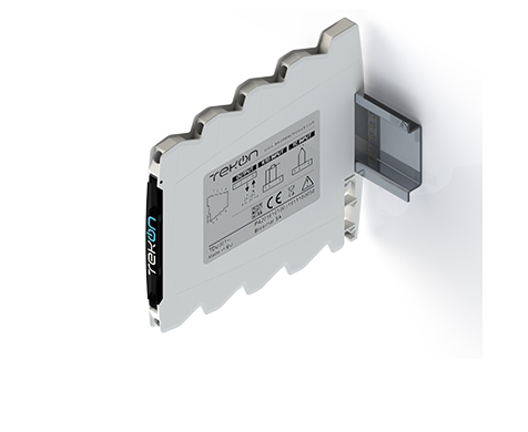 New product - TDU301-I