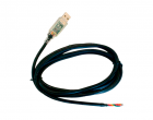 RS485 to USB Converter Cable