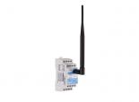 PLUS WGW420 - Wireless Gateway
