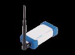 Duos Gateway IoT