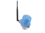 One_Wireless Temperature Transmitter_2