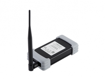 DUOS Wireless Repeater